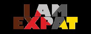 I am expat